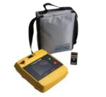 Physio-Control LIFEPAK 1000 AED Trainer (1)