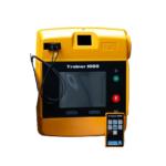 Physio-Control LIFEPAK 1000 AED Trainer (2)