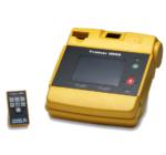 Physio-Control LIFEPAK 1000 AED Trainer (3)