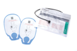 Physio-Control LIFEPAK 1000 AED Trainer - Pads