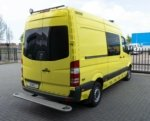 Mercedes-Benz Sprinter 316 CDI Ambulance (6)