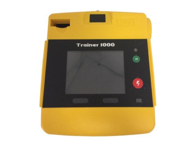Physio-Control LIFEPAK 1000 AED Trainer (Refurbished)