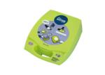 ZOLL AED Plus Defibrillator Trainer 2 (11)