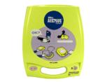 ZOLL AED Plus Defibrillator Trainer 2 (2)