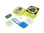 ZOLL AED Plus Defibrillator Trainer 2 - Electrodes Pads