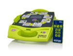ZOLL AED Plus Defibrillator Trainer 2 (6)