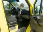 Mercedes-Benz Sprinter 319 CDI Ambulance (2022) - 21175