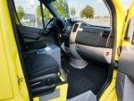 Mercedes-Benz Sprinter 319 CDI Ambulance (7)